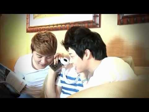 120702 JYJ PREMIERE COLLECTION - mahalo Teaser 2