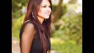 getlinkyoutube.com-Chittagong song 'o kala chand' Remix by Shireen