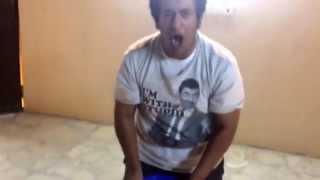 #IceBucketChallenge - تحدي الثلج