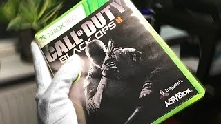 getlinkyoutube.com-Why I Will Never Sell The Xbox360... Call of Duty Black Ops II Zombies Gameplay