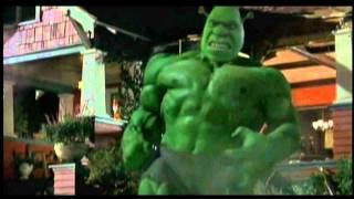 getlinkyoutube.com-The Incredible Shrek.