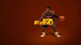 "getlinkyoutube.com-Kyrie Irving ""Outlier"" HD"