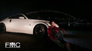 getlinkyoutube.com-Tajul - Sedalam-Dalam Rindu (Official Music Video)