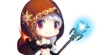 getlinkyoutube.com-Dark Souls II - One Shot Boss Challenge