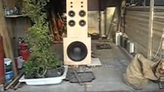getlinkyoutube.com-Доработка акустики