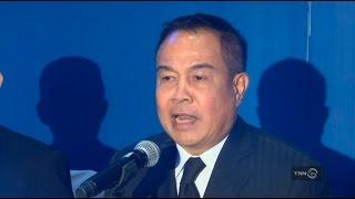 getlinkyoutube.com-''บิ๊กอ๊อด'' เปิดประชุมสภาร่างแผน 20 ปีพัฒนาบอลไทย