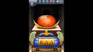 getlinkyoutube.com-Open Puzzle Box Level 46 47 48 49 50 Cheats