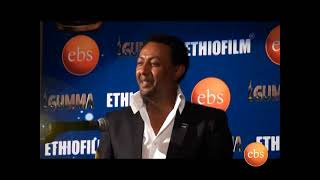 """getlinkyoutube.com-EBS SPECIAL : The 1st """"Gumma"""" Film Award Nominees and Winners March , 2014 - P. 6"""