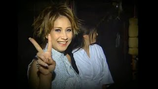 getlinkyoutube.com-甄妮 Jenny Tseng 有你有我 2001演唱會