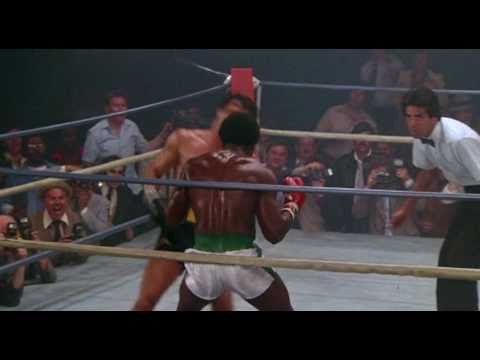 Rocky III - Eye Of The Tiger -PsJK7tlBQOQ
