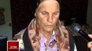 getlinkyoutube.com-Crima oribila in localitatea Gardesti