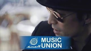 getlinkyoutube.com-Blackhead - เหตุใดถึงรักเธอ [Official MV]