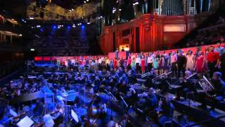 getlinkyoutube.com-BBC Proms 2010 - Sondheim at 80 - Sunday from Sunday In The Park with George