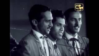 Gayana Gayum - Delovak Athara - 1966