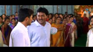 Manasantha Nuvve  Movie Part  - 13 : Uday Kiran,Reemasen