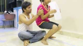 getlinkyoutube.com-Social Awareness short film on child sexual abuse based inside the family