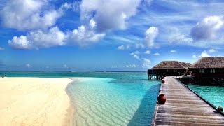getlinkyoutube.com-Maldives September 2014 - Meeru Island / Kuala Lumpur (GoPro HD)