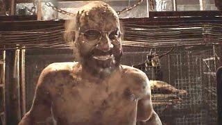getlinkyoutube.com-Resident Evil 7 11 Minutes of NEW Gameplay ZOMBIES/BAKER FAMILY TORTURE