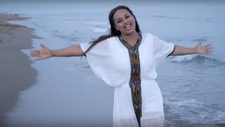 Abby Lakew - Yene Habesha -  የኔ አበሻ (Official Music Video) [ Hot  New Ethiopian Music Video 2015]