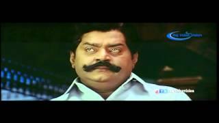 getlinkyoutube.com-Mariyadhai Full Movie Part 1