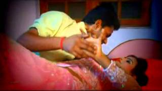 Raat Mein Mausi Ke Laile || Newly Bhojpuri Sexy Video Song 2015 || R-Series-Naincy Entertainment