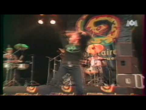 cree summer concert 4e fall wmv