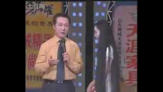 getlinkyoutube.com-long hair on tv