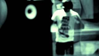 Rocca - Mc Hustler (Teaser)