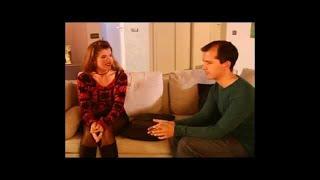 getlinkyoutube.com-Fummeln beim ersten Date! - Ladykracher