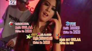 Utami DF   Cinta Yang Lalu (Official Music Video)