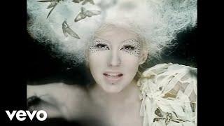 Christina Aguilera – Fighter dinle indir
