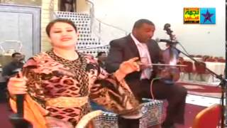 getlinkyoutube.com-Sidi Allal tazi 2014 - Chikhat Maroc 2014 - Jadid Chaabi Maroc 2014