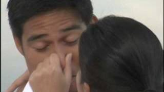 Angel Locsin and Piolo Pascual Sex Scandal width=