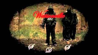 getlinkyoutube.com-Watsonville Rap SDS - So Whats Up Now