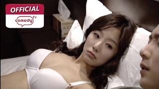 getlinkyoutube.com-레이싱 모델들의 은밀한 프라이버시! [러브 레이싱] eps5