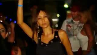 Good Lyfe - J. Bass feat. C. Willz (OFFICIAL MUSIC VIDEO)