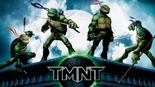 getlinkyoutube.com-NINJA TURTLES PVP TEXTURE PACK | Minecraft PvP Texture Pack | Custom Armor + Sword