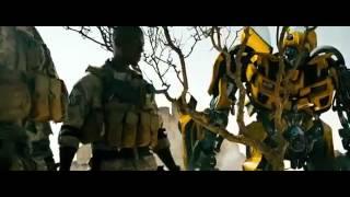 getlinkyoutube.com-Transformers:Revenge of the Fallen - Sam's Death