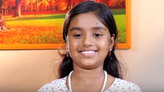 getlinkyoutube.com-Manjurukum Kaalam | Episode 199 - 12 November 2015 | Mazhavil Manorama