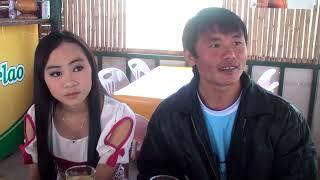 getlinkyoutube.com-Hmong new Movie 2014: Yog ntxov paub tag kis (HD)