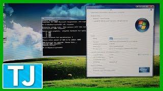 getlinkyoutube.com-Upgrade Your RAM for Free