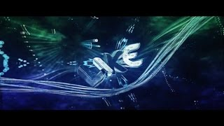 getlinkyoutube.com-FREE 3D Outro Template #15 + FREE Download