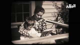 getlinkyoutube.com-قصة نجاح توماس اديسون : رجل اضاء العالم