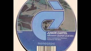 getlinkyoutube.com-Junior Cartel - Visionary Deeper (Dub Mix)