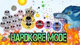 getlinkyoutube.com-[Bubble.am] - Clan Fjzd Destroyed Serwer Hardkore / Fail Compilation