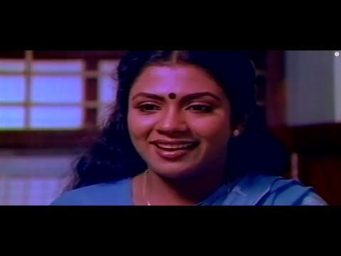 Onnanu Nammal Filim Part 05 | Malayalam Movie Part