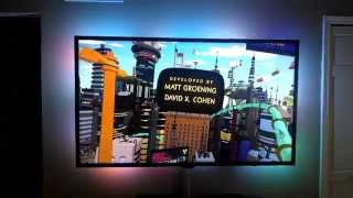 getlinkyoutube.com-HDMI Ambilight (Lightberry) PS4 PS3