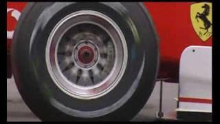 getlinkyoutube.com-Michael Schumacher - The Legend of F1