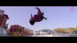 Hawa Hawa Full Video song pakistani Film Chupan Chupai