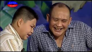 Hai Tim Viec Duy Phuong, Duy Phuoc, Bich Tram